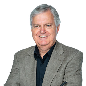 darryl cross leadership coaching